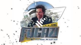 Mike Emilio & Modo - Fugazi 2016 [Bass Boosted]