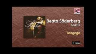 Beata Söderberg / Bailata - Tangogo