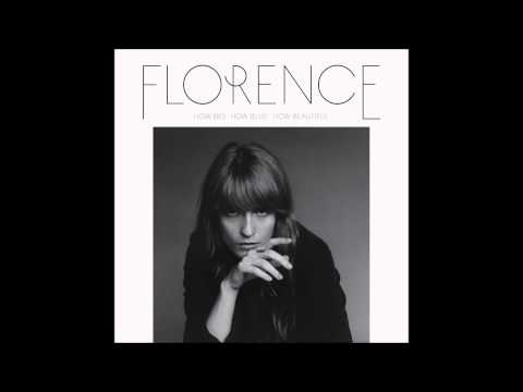 florence-the-machine-as-far-as-i-could-get-churn-ken-lee