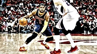 """Kyrie Irving Mix- """"Timmy Turner"""""""