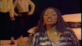 Shannon - Let The Music Play (original video)