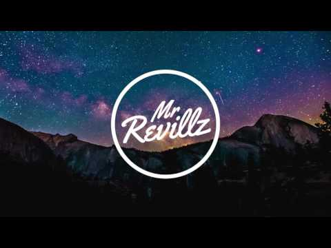 Gryffin & Bipolar Sunshine - Whole Heart