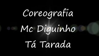 Tá Tarada by Karoll & Geyce