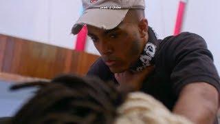 (Music Video) XXXTENTACION - Numb | ULTRA SAD | You'll cry | Free Untagged Type Beat #RipX