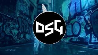Panda Eyes ft Magmag - Dubsex (Panda VIP)