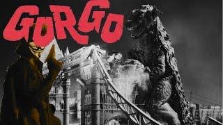 Gorgo (film review)
