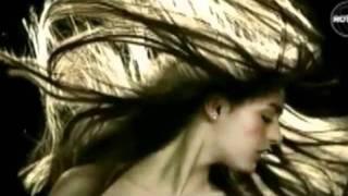 AKCENT & SASHA LOPEZ, MATTYAS, EDDY WATA Live in Concert 2011
