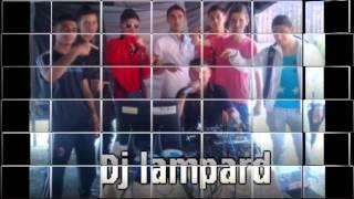 ork mania djlampard new hit 2014 jiveymise ful hd live