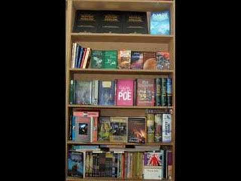 Semerkant Kitabevi