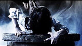 O Chamado vs O Grito - Trailer #2 HD [Terror, Crossover]