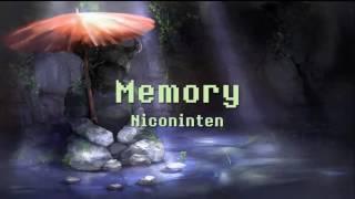 Lofi HipHop - Memory
