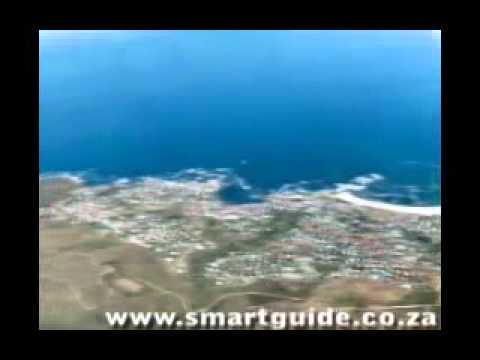 Atlantic View – South Africa Travel Channel 24