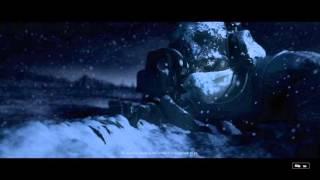 Rainbow Six Siege - Glaz- Cinematic Film