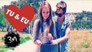 BM - Tu & Eu [Video Oficial]