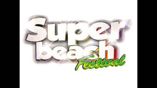 isabela   isabela  TEMAZO EN SUPER BEACH