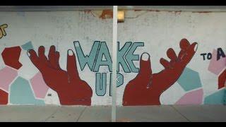 KCAMP | REEBOK | EP 2 | MY CITY