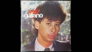 Galy Galiano - Todo Era Mentira