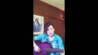 Toda para mi-Mau y Ricky (Cover Karla Ramírez)