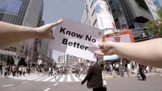 Major Lazer ft Camila Cabello, Travis Scott, Quavo - Know No Better