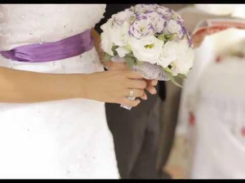 Виїзна реєстрація шлюбу в готелі Затишний