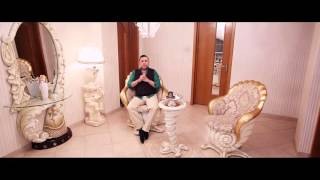 Sorinel Pustiu - Familia Mea [oficial video] 2016