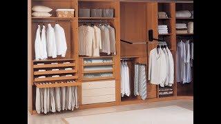 vestir o forrar armarios empotrados hazlo t mismo