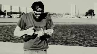 """Ash Lewis """"Human Stupid"""" (official video)"""