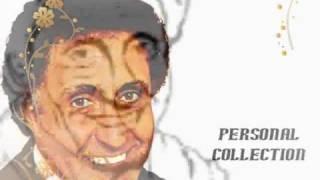 """Te Pido Y Te Ruego - Victor Yturve""""El Piruli"""""""