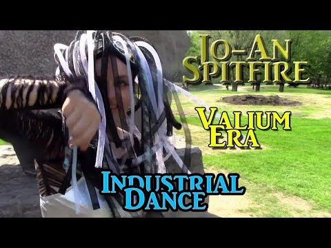 Valium Era - Tanz im Kopf V2
