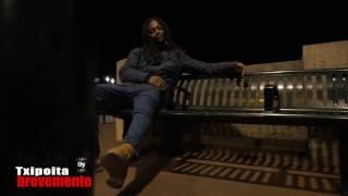 Ne Jah -Txipoita teaser 2017