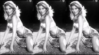 AUDREY LANDERS - Amor Amor My Love (1988)
