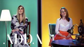 ADDA feat. Ale - Prietena Mea part. 2 | Starile Addei: Sezonul 2, Episodul 2