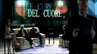 Tiziano Ferro _perdono (Official Video) HD