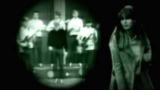 Tommy James & The Shondells ~ Hanky Panky