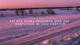 Natlia Umbraglia - Identify ESPAÑOL