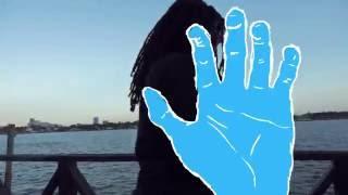 Swaghollywood - Li Moe ( Official Music Video )