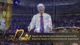 06 O Espírito Santo e o Poder de Deus dentro de Você