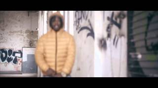 Boss Top - Hell Naw (Official Video)