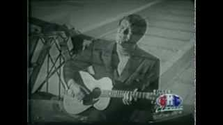 Glen Campbell - By The Time I Get To Phoenix (1967 - Live)