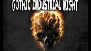 Suicide Commando - See You In Hell - Gothic Industrial Night