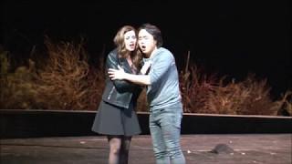 Charles Gounod: Roméo et Juliette | Theater Erfurt