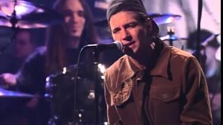 Pearl Jam - Oceans Live   MTV Unplugged