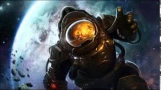 Crazy Astronaut - So Damn Tough ( Spyge H REMIX )