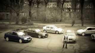 iSzKép - MaszKomák (Official Music Video)