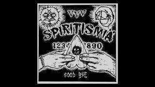 VVV - Spiritismiä