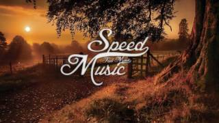 [SPEED 115%]  Unlike Pluto : Worst In Me - Speed up By SpeedMusic