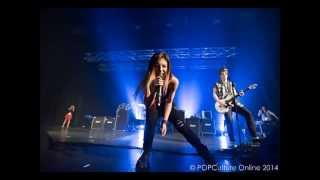 Dreaming Alone - Against The Current Ft. Taka (One Ok Rock)