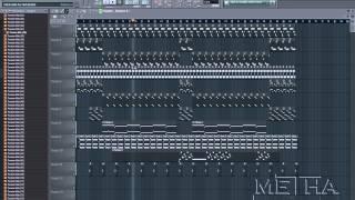 Dr Dre - Keep Their Heads Ringin Remake [Prod. By O-KooL]