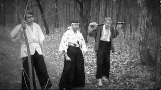 Animatsuri: Konflikt Okresu Sengoku - Klan Date