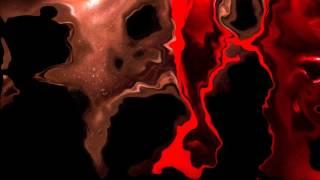 SEVDALIZA - THE LANGUAGE OF LIMBO